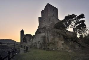 Castello di Carpineti 2