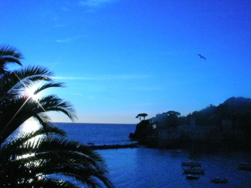''Tigullio Blu'' - Sestri Levante