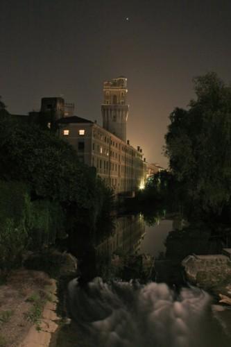 Padova - La Specola
