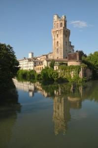 La Specola di Padova