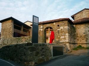 Castello Colleoni
