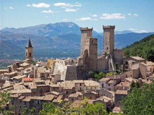 Gioiello d'Abruzzo