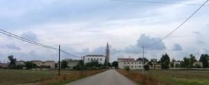 Borgo Segezia