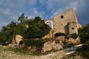 Castello dei Principi del Drago