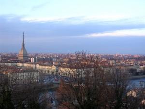 semplicemente Torino