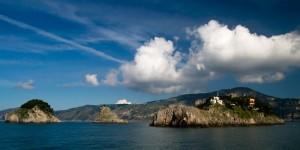 Isole Li Galli