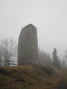 Riposo con vista a Baldissero…la Torre Cives
