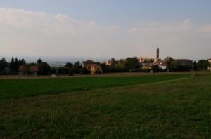 Carezzano