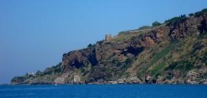 Torre di Rienzo