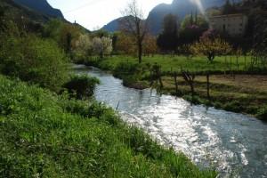 fiume Nera
