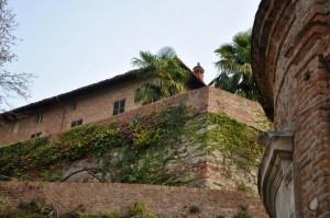 Casal Borgo.