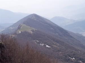 Monte Picca