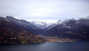 Cannobio, Valle Cannobina