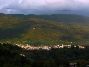 Montaner di Sarmede
