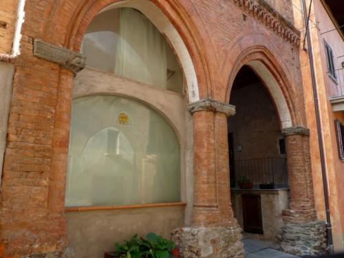 Avigliana - Avigliana : Porta Ferrata