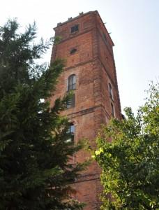 Rho - Torre Crivelli