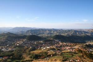 Castelnovo nè Monti