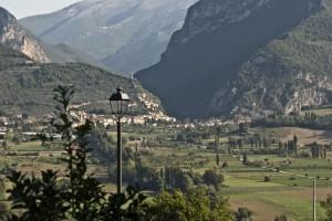 Feremtillo (TR) in Valnerina
