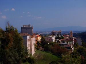Castelnuovo di Porto1