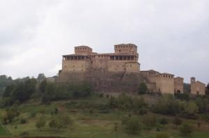 Castello del Ducato