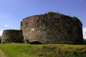 Castello di Cormons