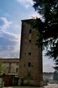 Torre di Mandello Vitta
