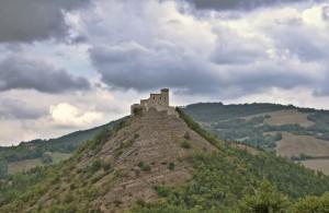 Rocca di Varano