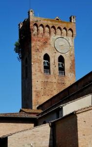 La Torre di Matilde