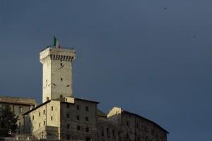 Castello Savelli