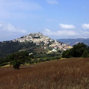 Carunchio (Chieti)