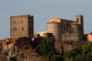 Il Castello di Motta