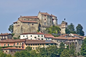 Castello dei Malaspina