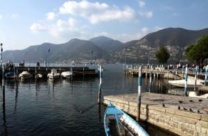 celeste lago