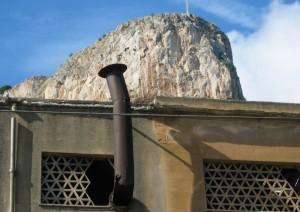 Monte pellegrino - Palermo