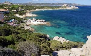 Baja Sardinia…Vedere per credere.