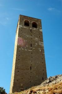 Torre di San Leo