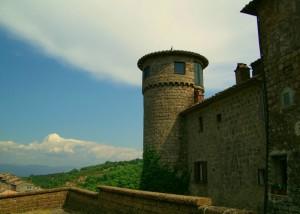 Torre Est