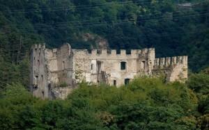 Castel Kaldiff