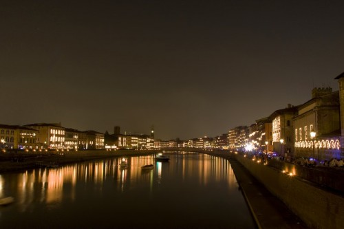 Pisa - Patrono