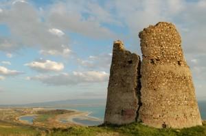 Torre di Caposuvero