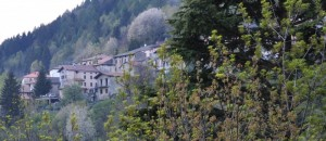 Blessagno - Lura
