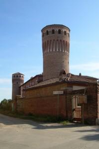 Quinto il castello