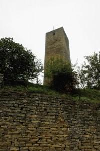 Cavatore la Torre