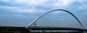 Ponte Calatrava 2