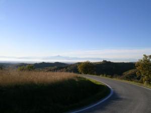 Strada di Langa