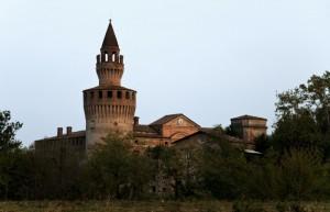 Castello di Riva-Alta