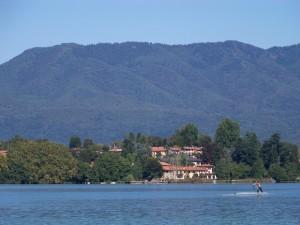 lago di monate