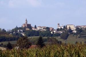 Isola d'Asti