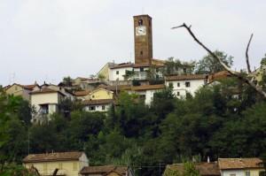 Monbaruzzo