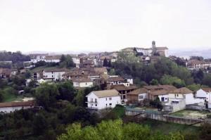 Celle Enomondo